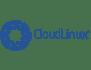 cloudlinux logo11